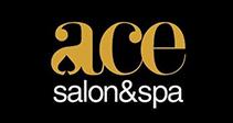 Ace salon and spa