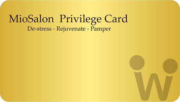 Package and Membership